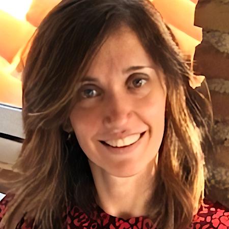 Lourdes Pérez