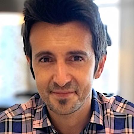 Víctor Crisenti